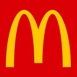 漢堡+可樂=12元?麥當勞1+1隨心配超值登場!