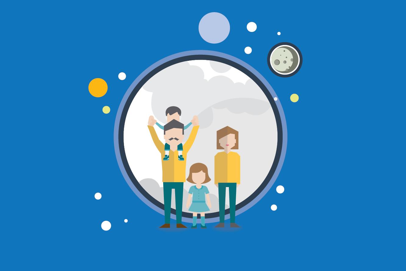TüV SüD 2020年度員工保險溝通會及家屬自選投保流程