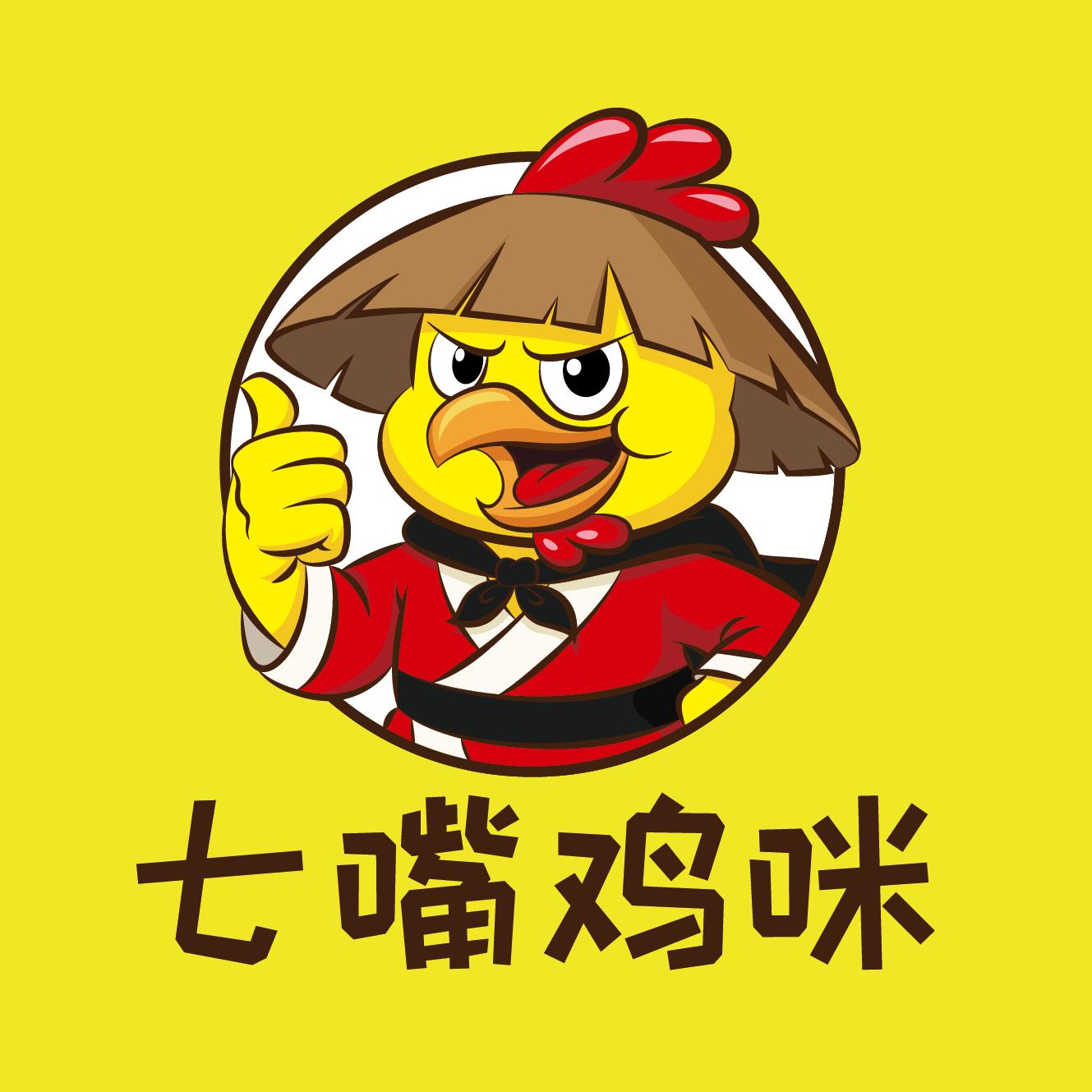 七嘴鸡咪项目篇
